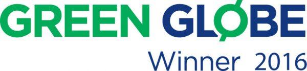gga16-winner-2